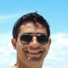 Victor Cunha (Estudante de Odontologia)