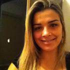 Roberta Gazolla (Estudante de Odontologia)