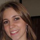 Dra. Sarah Bessi Lopes (Cirurgiã-Dentista)