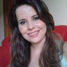 Dra. Antônia Ramos Teixeira Neta (Cirurgiã-Dentista)
