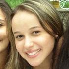 Izabela Vannucci (Estudante de Odontologia)