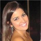 Fernanda Stein (Estudante de Odontologia)