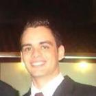 João Pedro O. Barbosa (Estudante de Odontologia)