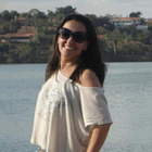 Dra. Danuzia Teixeira (Cirurgiã-Dentista)