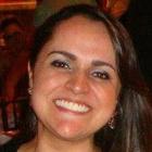 Dra. Beatriz Cristina Ferreira (Cirurgiã-Dentista)