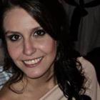 Bianca Paro Giovani (Estudante de Odontologia)