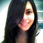 Joyce Marques Santos (Estudante de Odontologia)
