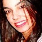 Ana Luísa Machado (Estudante de Odontologia)