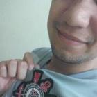 Cauê Leon de Freitas (Estudante de Odontologia)
