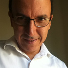 Dr. Newton da Luz Fernandes (Cirurgião-Dentista)
