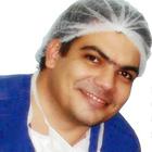Dr. Rodolpho Valentini Neto (Cirurgião Buco-Maxilo-Facial)