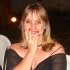 Dra. Andréa Imaculada Campos Oliveira (Cirurgiã-Dentista)