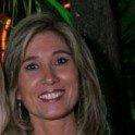 Dra. Martha Belloc (Cirurgiã-Dentista)