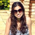 Bianca Figueiredo (Estudante de Odontologia)