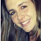Natasha Fragiacomo (Estudante de Odontologia)