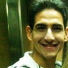 Gustavo Nacif (Estudante de Odontologia)