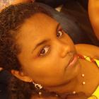 Thalita Pereira (Estudante de Odontologia)