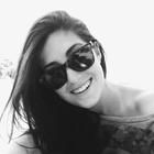 Paula Dresch Portella (Estudante de Odontologia)