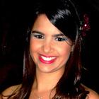Brenda Pacheco (Estudante de Odontologia)