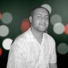 Sandro Duarte (Estudante de Odontologia)