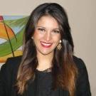Glenda Araujo (Estudante de Odontologia)