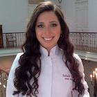 Dra. Nathaliê Egues (Cirurgiã-Dentista)