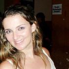 Thais Teixeira Campos (Estudante de Odontologia)