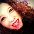 Alana Sanagiotto (Estudante de Odontologia)