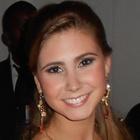Karine Gomes de Oliveira (Estudante de Odontologia)