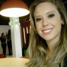 Estefanie Castelli Bogo (Estudante de Odontologia)