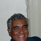 Dr. Andre Vilela Andrade (Cirurgião-Dentista)