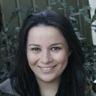 Dra. Raquel Boter (Cirurgiã-Dentista)