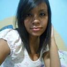 Nicolly Oliveira (Estudante de Odontologia)