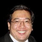 Dr. Fernando Sakima (Cirurgião-Dentista)