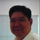 Dr. Carlos Eduardo Shimabucoro (Cirurgião-Dentista)