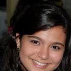 Lorena Sandre (Estudante de Odontologia)