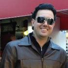 Dr. Adriano de Paschoal (Cirurgião-Dentista)