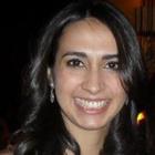 Vanessa Balbé Martins (Estudante de Odontologia)