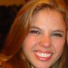 Thaís Barbin (Estudante de Odontologia)