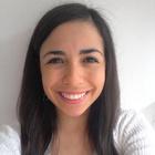 Dra. Gabriela Biasi (Cirurgiã-Dentista)