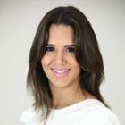 Dra. Cristyane Teles (Cirurgiã-Dentista)