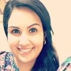 Dra. Mariana Matsunaga Medeiros (Cirurgiã-Dentista)