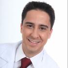 Dr. Rafael Alves Lacerda (Cirurgião-Dentista)