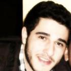 Guilherme Caldi (Estudante de Odontologia)
