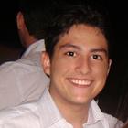 Raphael Costa (Estudante de Odontologia)