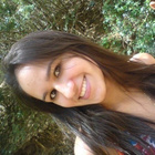 Jessica Pereira Fraga (Estudante de Odontologia)