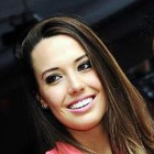 Jéssica Callegaro Raguzzoni (Estudante de Odontologia)