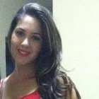 Leticia Marques (Estudante de Odontologia)