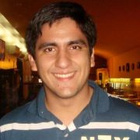 Augusto Fernandes (Estudante de Odontologia)