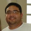 Gustavo Yokote (Estudante de Odontologia)